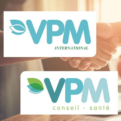 VPM Conseil - Santé